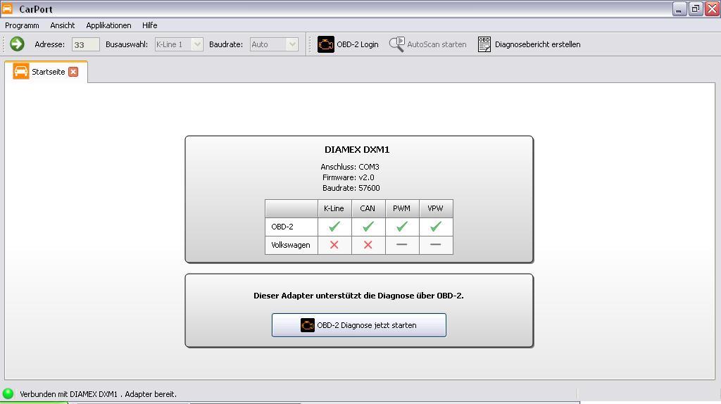 https://forum.carport-diagnose.de/data/images/CarPort_Startseite.JPG