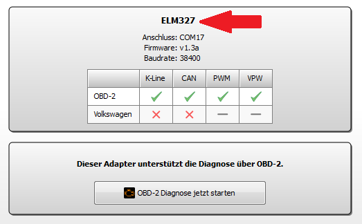 Carport diagnose lizenz download adobe 7