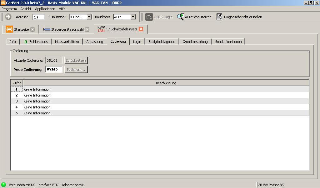 Carport vollversion kostenlos downloaden for Carport pro download